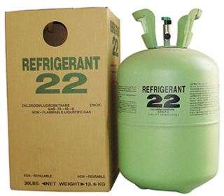 How Much Is Freon >> Freon How Much Does It Cost Boroair